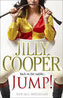 Jump! by Jilly Cooper (Paperback, 2011)