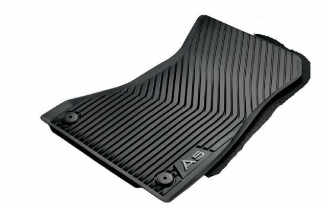 the fitted floor slingshot weather rubber polaris all mats for
