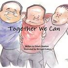 Together We Can by Edwin Blanton (Paperback / softback, 2012)