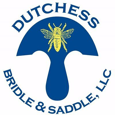 Dutchess Bridle and Saddle LLC