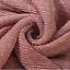 Plain-Color-Shiny-Shimmer-Glitter-Sparkly-Scarf-Hijab-Shawl-Wrap-Wedding thumbnail 9