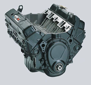 CHEV-350-GM-PERFORMANCE-260HP-CRATE-ENGINE-10067353