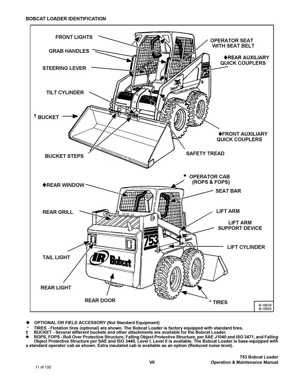 763 bobcat hydraulic schematic 0cf21cb bobcat 763 f series manual wiring library  0cf21cb bobcat 763 f series manual