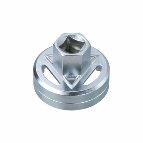 Topeak Bottom Bracket Tool External