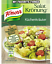 KNORR-Salad-Dressing-Herb-Mix-5-Sachets-NEW-MULTI-LISTING-Varied-Selection miniature 15