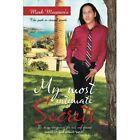My Most Intimate Secrets by Mark Mounier's (Paperback / softback, 2015)
