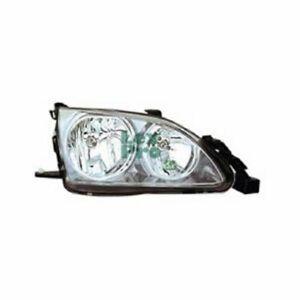 Scheinwerfer-LWR-034-E-034-H7-H7-elektrisch-einstellbar-rechts-TOYOTA-AVENSIS-T22-10