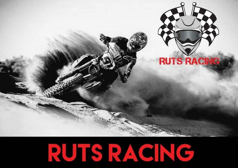 rutsracingoffroad