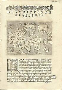 Antique-maps-Elba-Porcacchi-1576
