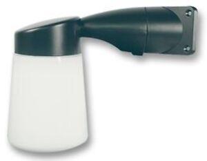 Eterna-WELLBK-WGBK-BlackWell-Glass-Fitting-c-w-Corner-Bracket-NEW-DESIGN
