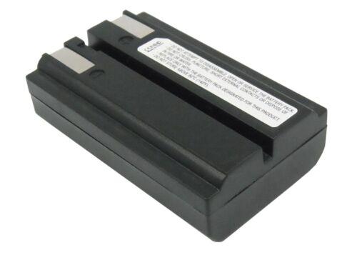 Coolpix 4800 Coolpix 880 4300 E880 Premium Batería Para Nikon Coolpix 5400