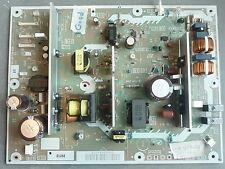 LSEP1290 LSJB1290-1 POWER BOARD Panasonic TX-P42GT20 TX-P42VT20 TX-P42G20