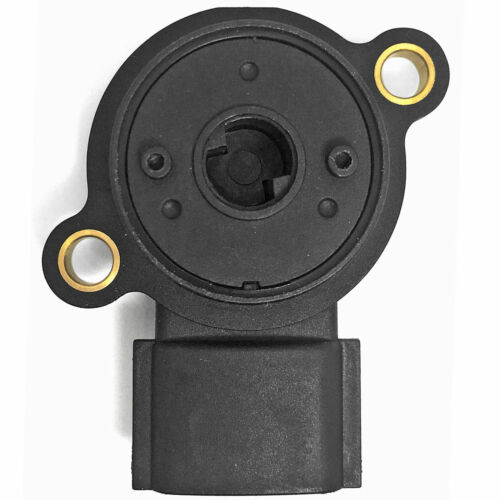 Shift Angle Sensor For 2001-2014 Honda TRX500FA TRX 500FA Foreman Rubicon 500