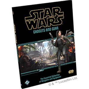 Star-Wars-RPG-Gadgets-and-Gear-Hardcover-PREORDER-SWR17