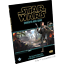 Star-Wars-RPG-Gadgets-and-Gear-Hardcover-PREORDER-SWR17 thumbnail 1