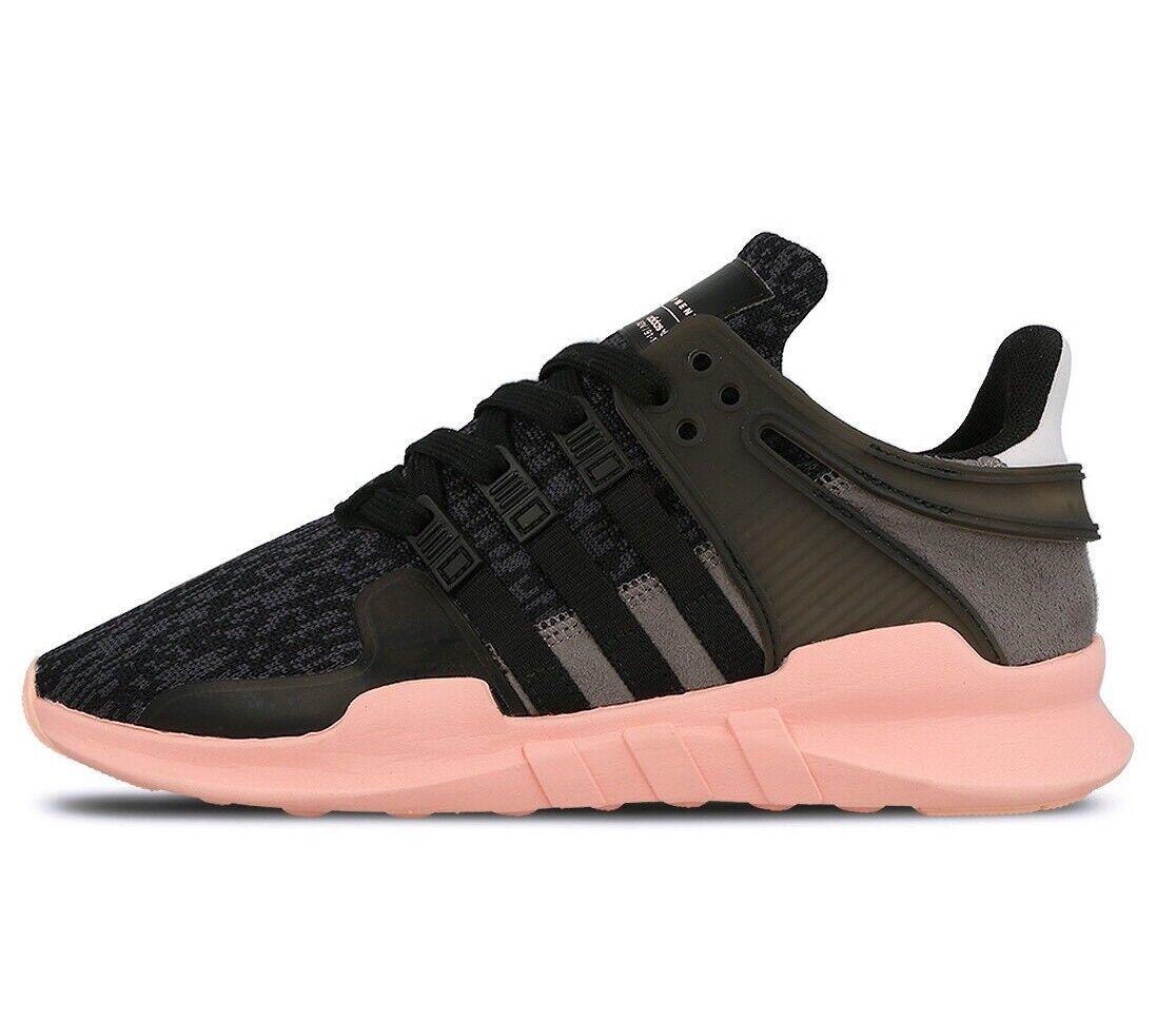 Adidas EQT Support ADV - Damen - BB2322 - 42,7  nmd - ultra boost