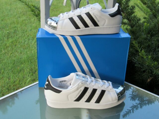 superstar 80s metal sneakers