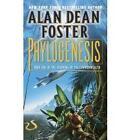 Phylogenesis by Alan Dean Foster (Paperback, 2000)
