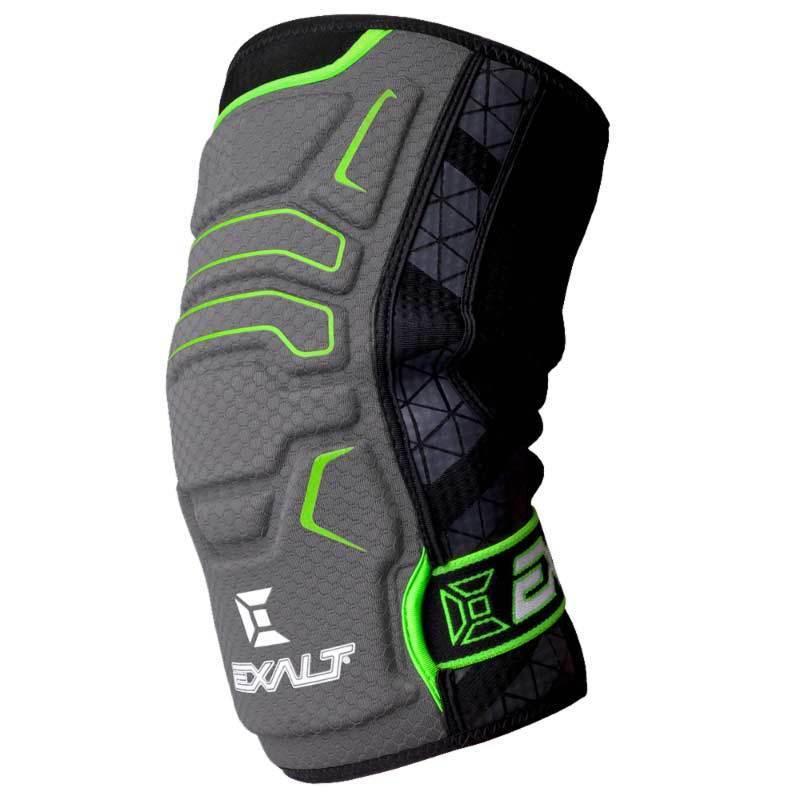 NEW Exalt FreeFlex Knee Pads