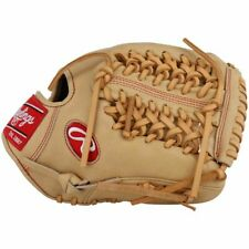 Rawlings Pro205-4c Heart of The Hide Baseball Glove 11 in RHT
