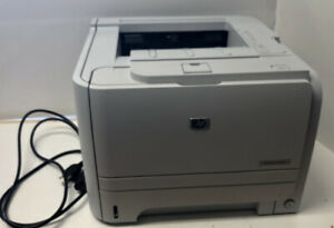 HP-LaserJet-P2035N-Workgroup-Laser-Printer