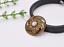 10X-Western-3D-Flower-Turquoise-Conchos-For-Leather-Craft-Bag-Belt-Purse-Decor miniature 15