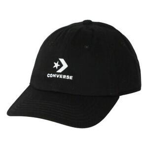 casquette converse homme