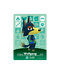 ANIMAL-CROSSING-AMIIBO-SERIES-3-CARDS-ALL-CARDS-201-gt-300-NINTENDO-3DS-amp-WII-U thumbnail 56