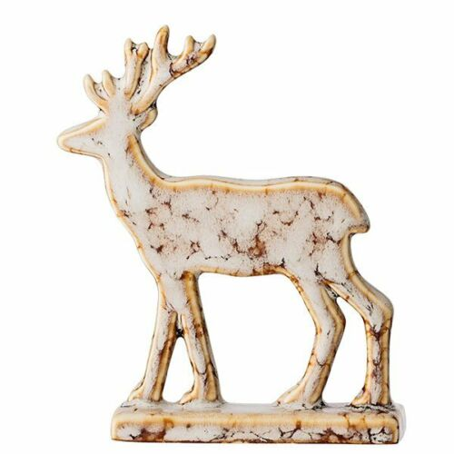 Bloomingville Rentier Keramik
