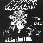 The One von Azanyah (2012)