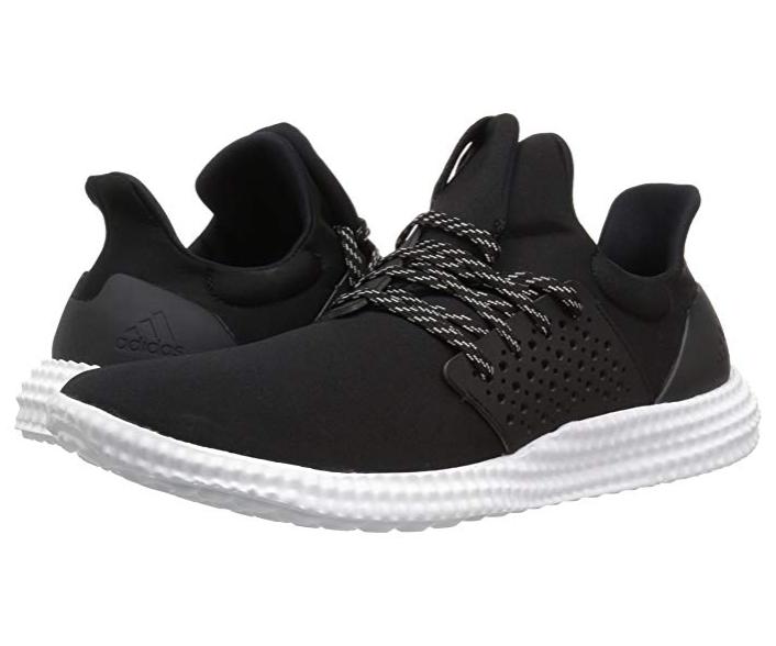 Adidas gli athletics 24   7 formazione noi noi noi 14 m nero scarpe sintetiche scarpe  100.00 | riduzione del prezzo  | Uomini/Donne Scarpa  71411e