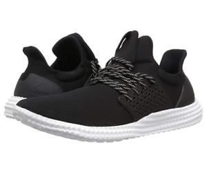 71bb77a18f Adidas Men's Athletics 24/7 Trai US 14 M Black Synthetic Sneakers ...