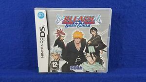 ds-BLEACH-Dark-Souls-Lite-DSi-3DS-Nintendo-PAL