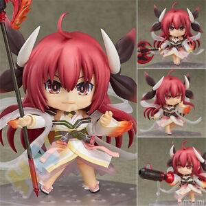 Date-A-Live-505-Kotori-Itsuka-Q-ver-Figure-Nendoroid-Jouet-10cm-En-boite