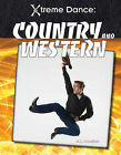 Country and Western by S L Hamilton (Hardback, 2011)