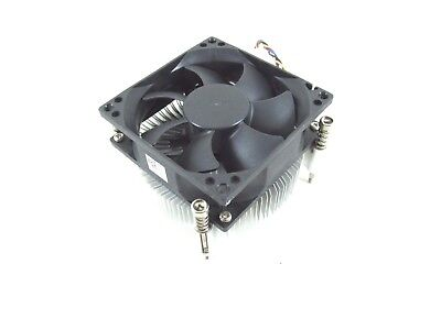 Dell OptiPlex 3010 7010 9010 3020 7020 9020 Heatsink /& Cooling Fan X3JDD 89R8J