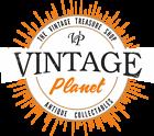 vintageseller01