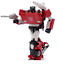 Takara-Transformers-Masterpiece-series-MP12-MP21-MP25-MP28-actions-figure-toy-KO thumbnail 6