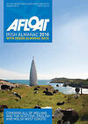 Reeds Afloat Almanac: 2010 by Rob Buttress, Andy Du Port (Paperback, 2009)