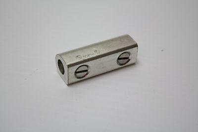 Blackburn Cable Splicer//Reducer