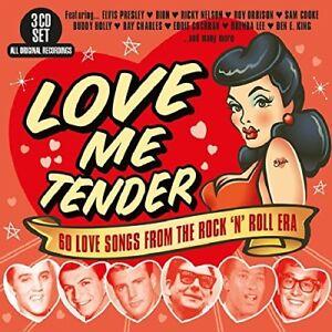 Love-Me-Tender-60-Love-Songs-From-The-Rock-n-Roll-Era-CD