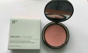 It-Cosmetics-Bye-Bye-Pores-Blush-Poreless-Finish-Airbrush-Brightening-Blush-UK