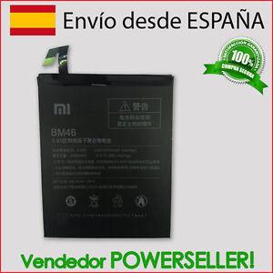 Bateria-BM46-para-Xiaomi-Redmi-Note-3-Note-3-Pro-Prime-Capacidad-4000mAh