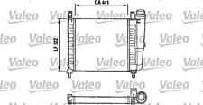 VALEO Engine Cooling Radiator Fits FIAT Duna Elba Fiorino INNOCENTI 1985-1996