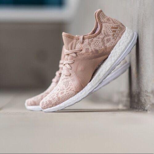 Pure aut mujer Element Adidas Boost nuevos Zapatos Bb6088 para mujer X 100 para xICwS0Eq
