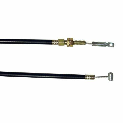 Rechange Accélérateur Vitesse Câble pour Honda HR194 HR214 HR216 Tondeuse