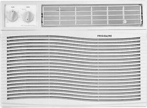 Frigidaire-12-000-BTU-3-Speed-Window-Air-Conditioner