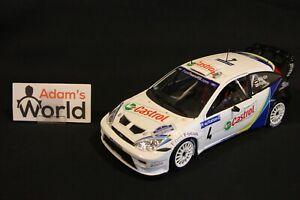 Solido-Ford-Focus-RS-WRC-2003-1-18-4-Martin-Park-Tour-de-Corse-2003-AK