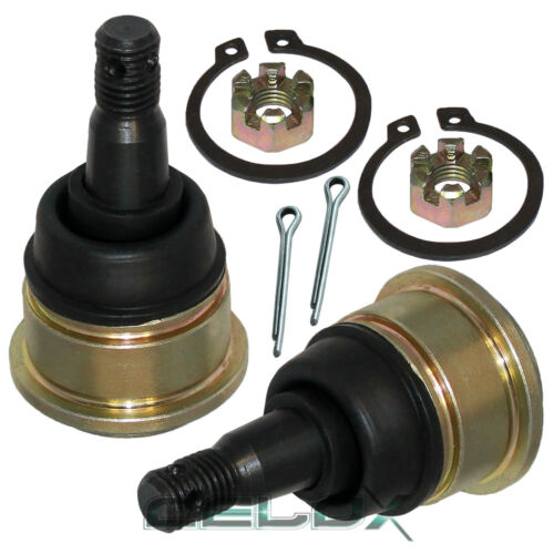 2 Upper Ball Joint for Yamaha Grizzly 700 YFM700 OutdoorsMan 2007
