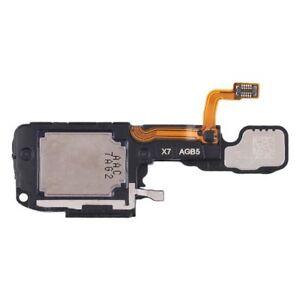 Haut-parleur-Speaker-Ringer-pour-Huawei-Mate-10-Pro-Antenne-Buzzer-Module-de-remplacement